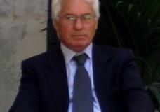 Scicli – Amministrative: le considerazioni di Carmelo Aquilino