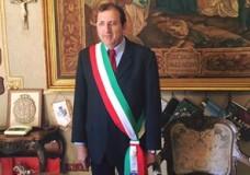 Scicli – Vicenda ACIF. Il sindaco Giannone chiama gli enti coinvolti