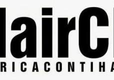 Scicli – Nuovi locali per HairClass, l'inaugurazione il 3 gennaio