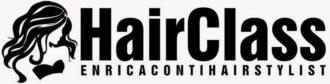 HairClass, nei nuovi locali, in Via Bixio 194, Scicli