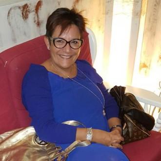 Licia Mirabella