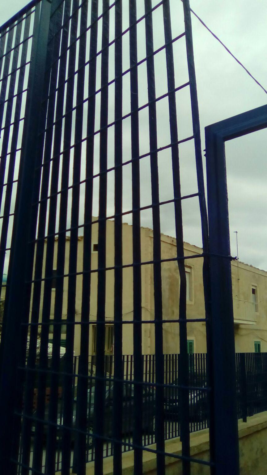 recinzione vittorini 1