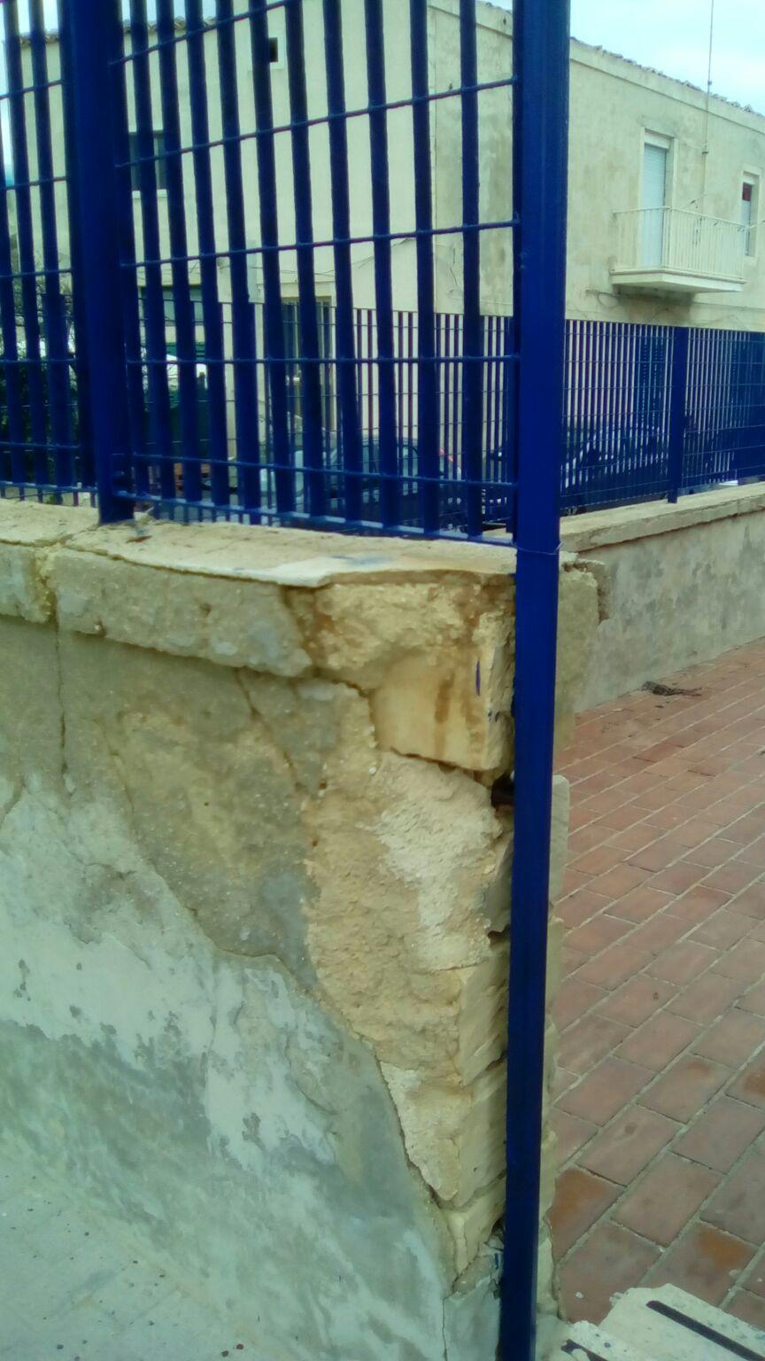 recinzione vittorini 2