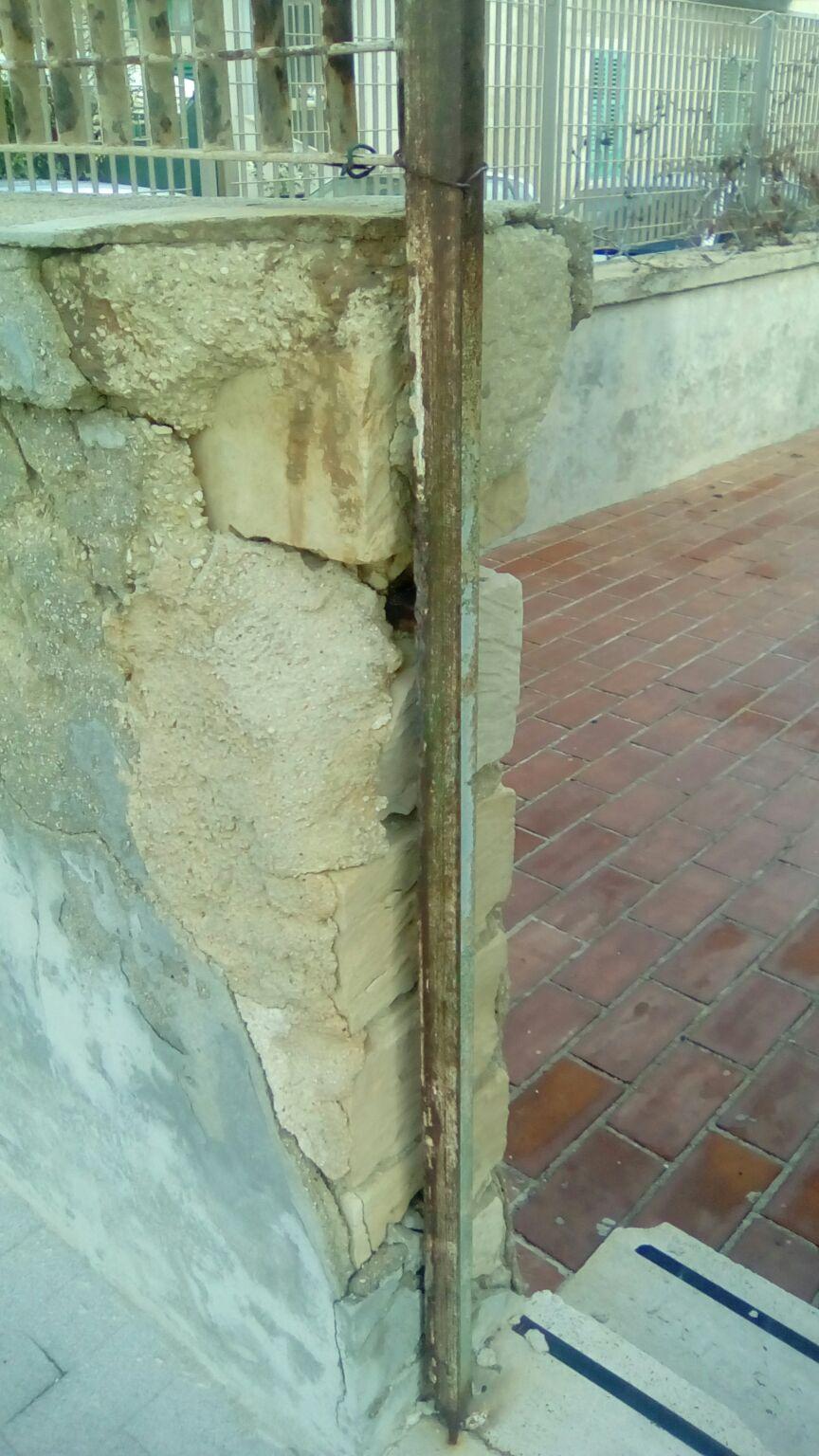 recinzione vittorini 3