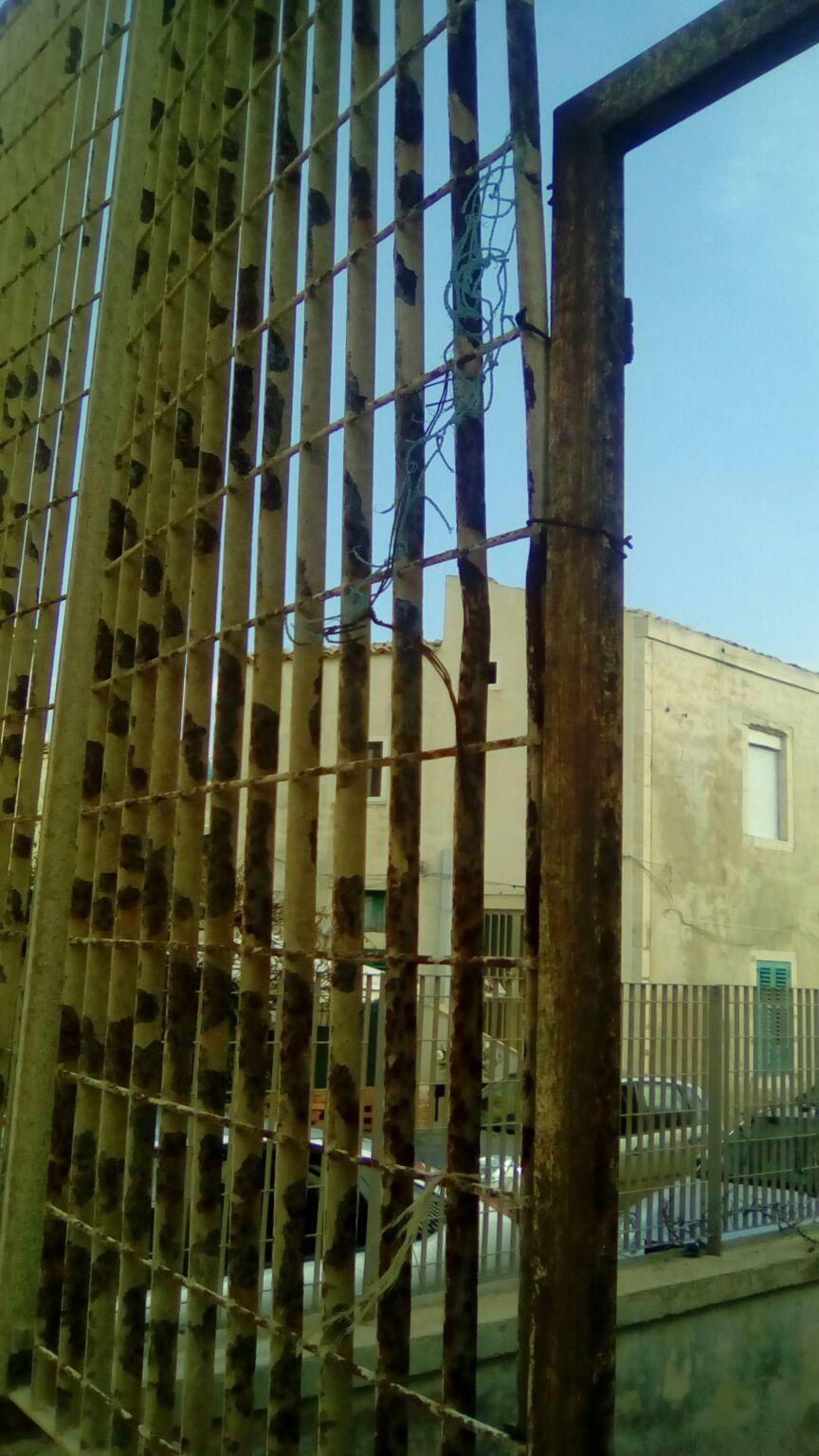 recinzione vittorini 4