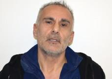 Modica – Sventato furto, arrestato ricettatore