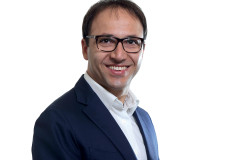 Chiaramonte Gulfi – Gaetano Iacono, candidato sindaco, si presenta ufficialmente alla città