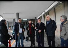 Modica – Rete Ospedalieria: Presto comitati e audizione a Palermo