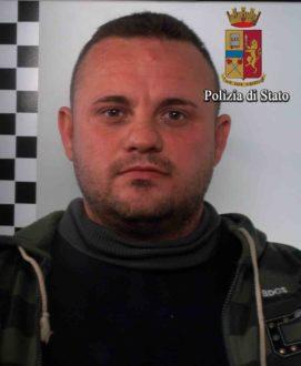 LATINO Vittorio