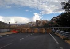 Scicli – Unimpresa su Circonvallazione Ovest: Cosa si aspetta?