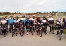 NonsoloBike: tra iniziative per i più piccoli e successi sportivi