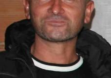 Eseguita l'autopsia sul corpo di Giovanni Giannì