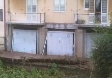Alluvione. Il Presidente Crocetta oggi in visita a Modica e Scicli
