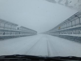 neve-autostrada
