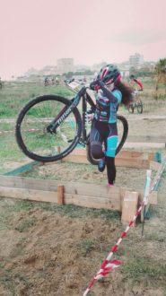 non solo bike