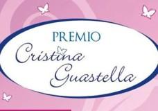Ragusa – Premio Cristina Guastella. Aperte le iscrizioni