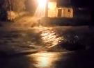 Scicli – Alluvione. Si lavora per tornare alla normalità