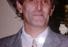 Modica – Mercoledì 1 Marzo i funerali di Angelo Partenza. Riserbo assoluto sull'esito dell'autopsia
