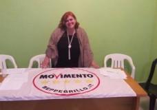 Pozzallo – Elezioni Amministrative. Antonella Giannone è la candidata sindaca del Movimento 5 Stelle