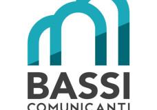 Ragusa – Un incubatore culturale, Bassi Comunicanti