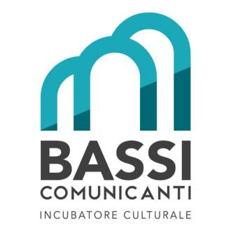 bassi comunicanti logo