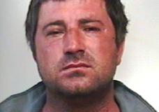 Vittoria – Minaccia e percuote la ex convivente, arrestato dai Carabinieri