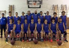"""Scicli – Basket. La """"Ciavorella"""" prima al giro di boa del campionato Open"""