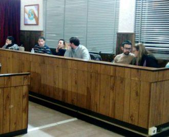 consiglio comunale scicli
