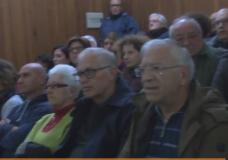 Scicli – Piattaforma Cuturi: La città dice ancora No – Video