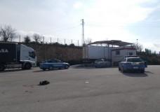 Disposti controlli autotrasporto e  autobus di linea nel ragusano