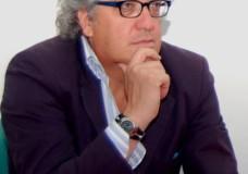 Solidarietà al giornalista  Leuccio Emmolo