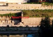 muro contenimento 1