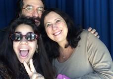 """La giovane attrice ragusana Anita Pomario è stata ammessa alla prestigiosa Accademia Teatrale """"Neighborhood Playhouse"""" di New York"""