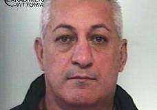Comiso – Droga. I Carabinieri arrestano due persone