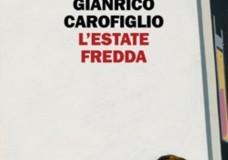 """Ragusa – """"L'estate fredda"""" di Carofiglio al Feliciano Rossitto"""