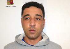 Modica – Droga. Arrestato un marocchino