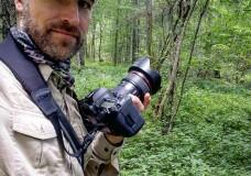 Il travel blogger Jordi Canal Soler racconterà i luoghi di Montalbano e la Cavalcata di Scicli
