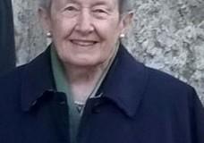 Ragusa – Cittadinanza onoraria alla Prof.ssa Paola Pelagatti