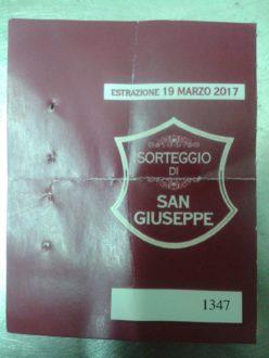 biglietto cavalcata 2017