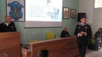 carabinieri-scuola