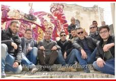 """Le Feste di Primavera di Scicli su TV2000. L'associazione Patriarca Folklore e Tradizione: """"Felici di contribuire alla promozione della nostra città"""""""