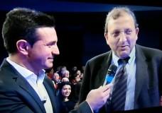 """Scicli – Enzo Giannone: """"Noi come Falla nel 1998"""""""