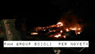 fiamme terreno sampieri 1