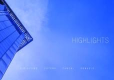 "Comiso – Gli Highlights Quartet feat. Oscar Del Barba sabato al ""Naselli"""