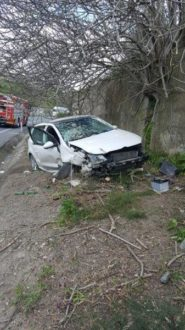 incidente-stradale-autonomo-2