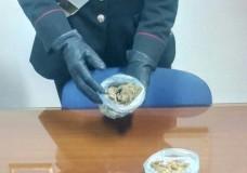 Pozzallo – Tanta Droga. Ancora arresti: in tre mesi 15 persone fermate dai Carabinieri