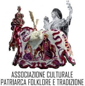 patriarca folklore e religione