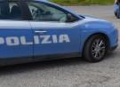 Vittoria – Ingiuria la Polizia sui Social: vittoriese denunciato per diffamazione