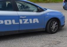 Vittoria – Notti d'estate: la Polizia esegue controlli e arresta pregiudicati