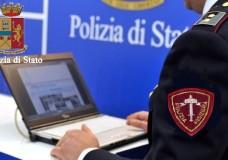 Modica – Si spacciano per operatori della Polizia di Stato e tentano di truffare un modicano. Scoperte truffe on line, 6 persone denunciate